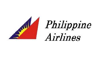 philipine-airlines